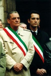 Mino Martinazzoli - Gianbattista Groli-700